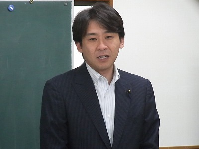 20110821内山01