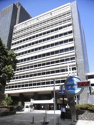 20110914新庁舎