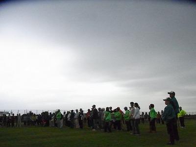 2011100205.jpg