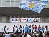 2011100209.jpg