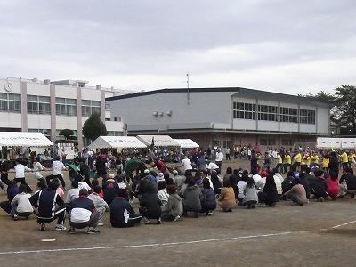 2011100213.jpg