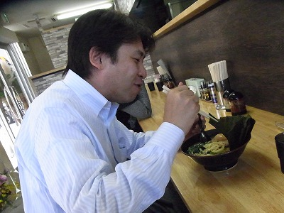 麺所5201