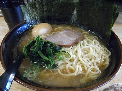 麺所5202