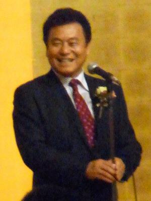 201110持田先生01
