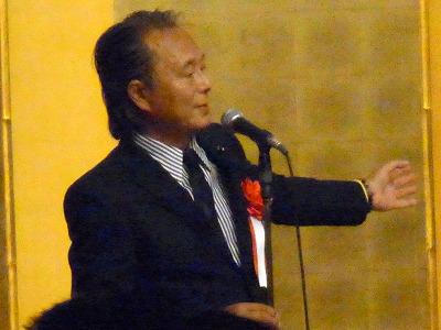 201110持田先生04