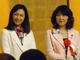 201110持田先生05