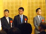 201110持田先生06