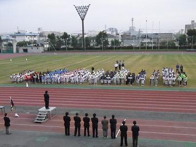20111103コリンピック01
