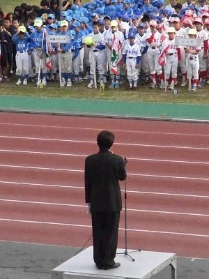 20111103コリンピック02