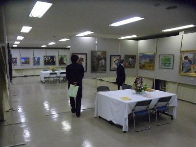 20111103文化祭02