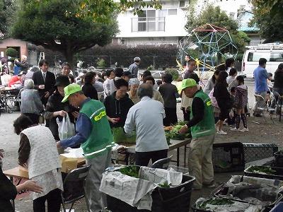11さんま祭り01