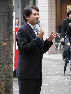 2011115001.jpg