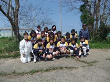 2009_0413blog0007.jpg