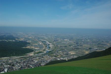10shishiku222.jpg