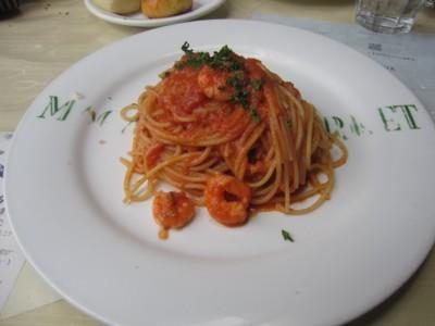 091209_macaroni03.jpg