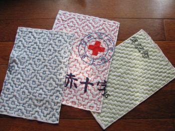 気合雑巾_0670