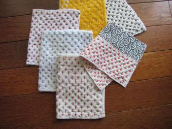 タオル雑巾_0691