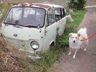 旧車マニア_1312