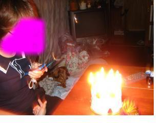 snap_fumi777_2010106205741.jpg