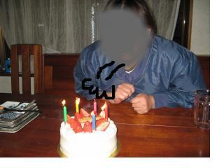 snap_fumi777_201012602938.jpg
