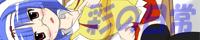 彩の日常バナー(沙羅g)