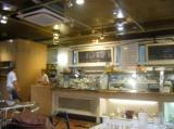 kafe11071.jpg