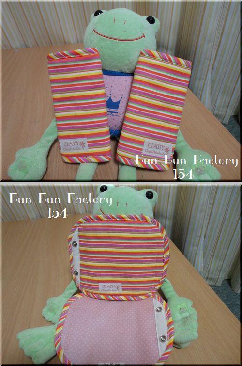 funfun154