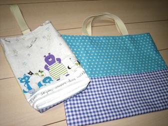 handmade bag-2