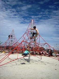 minezuka park2