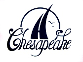 chesapeake-2.jpg