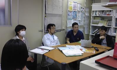 平井先生1