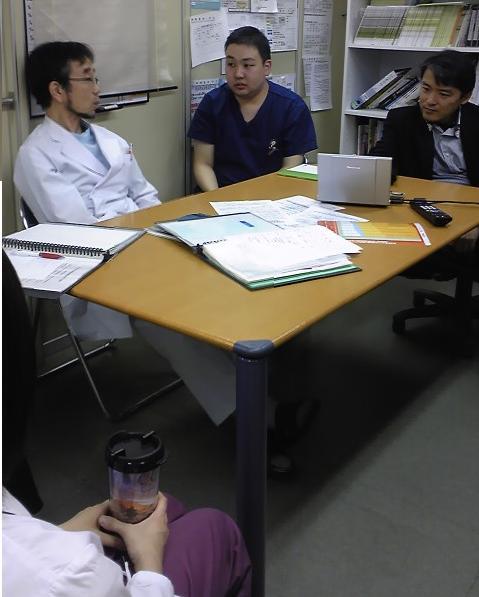 平井先生2