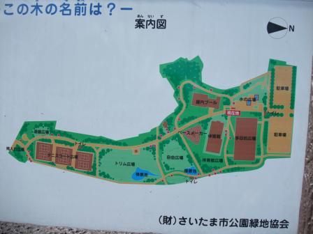 1-6地図2
