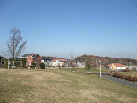 1-16公園