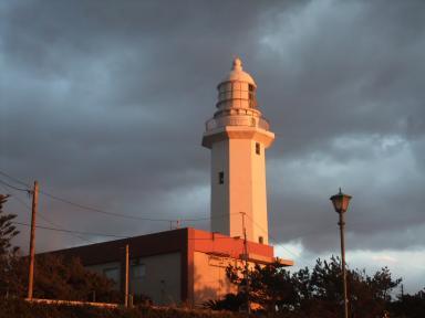 2-12灯台