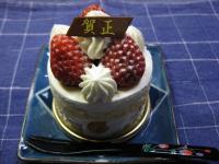 洋菓 フルーツカクテル(りんごの木) 100105_cIMG_7018