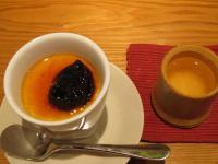 洋菓 クレム・カスタード(にしき茶屋) 100122_cIMG_7237