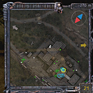 csr_unique_agro01_map.jpg