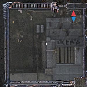 csr_unique_cnpp02_map.jpg