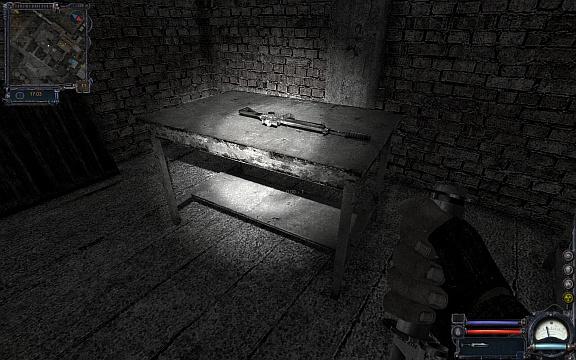 csr_unique_dark01.jpg
