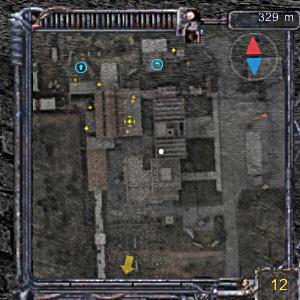 csr_unique_dark01_map.jpg