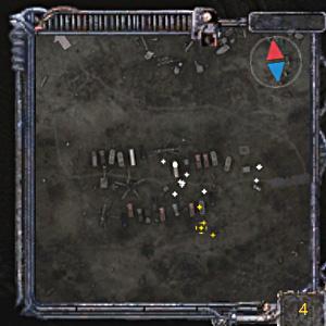 csr_unique_garbage01_map.jpg