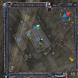 csr_unique_garbage02_map.jpg