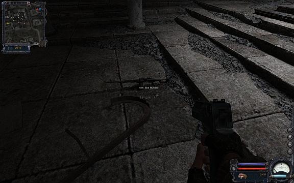 csr_unique_limansk01_3.jpg
