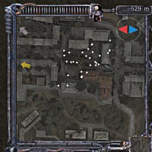 csr_unique_limansk01_map.jpg