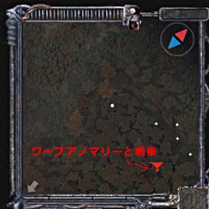 csr_unique_redforest02_map.jpg