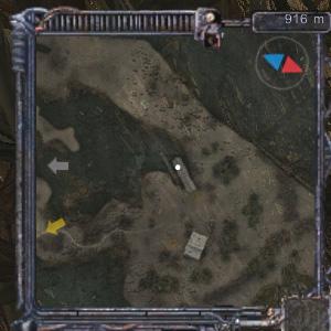 csr_unique_swamps01_map.jpg