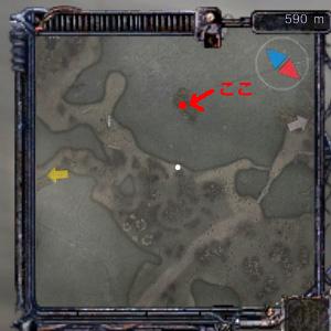 csr_unique_swamps02_map.jpg