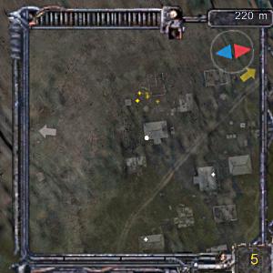 csr_unique_warehouse01_map.jpg