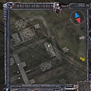 csr_unique_warehouse02_map.jpg